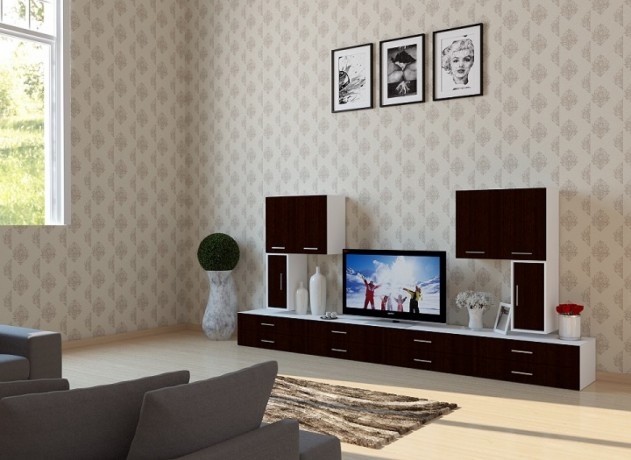 best-lifestyle-furniture-bangalore-by-welfurn-big-1