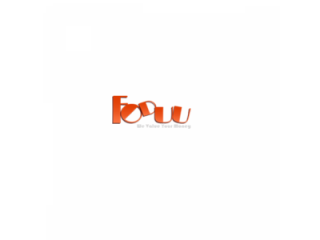 FODUU Web development company in India that Suit your Needs