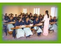 pharmacy-college-in-bangalore-small-2
