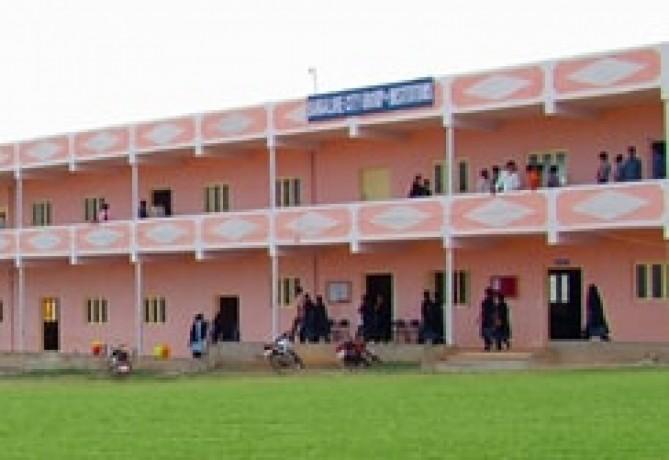 pharmacy-college-in-bangalore-big-0