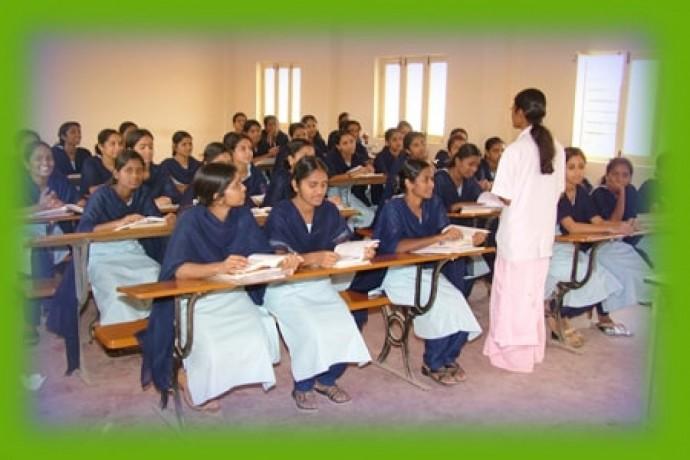 pharmacy-college-in-bangalore-big-2