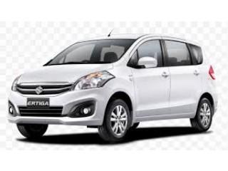 Joel Cabs-9543442211 Cabs in Tirunelveli
