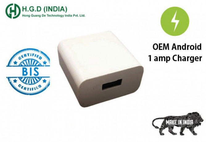 oem-android-1-amp-chargers-manufacturers-suppliers-and-exporters-india-big-0