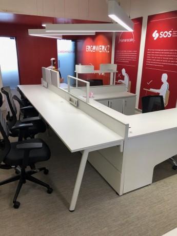 furniture-store-ahmedabad-big-1