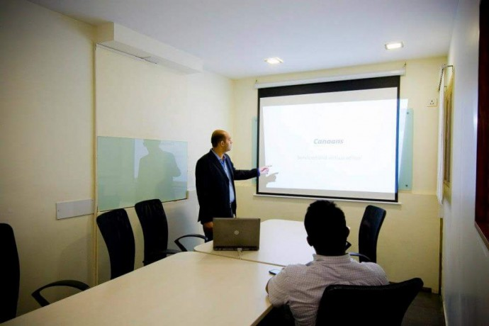 shared-office-space-for-rent-in-banashankari-2nd-stage-big-0