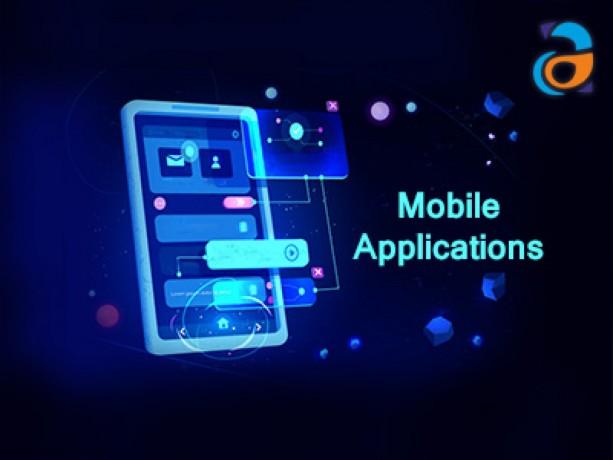 mobile-app-development-company-in-mumbai-big-0