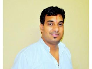 Web Expert India, Web Expert Jaipur, Rajesh Goutam