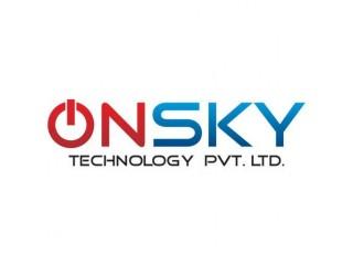 Best Smart TV Chennai | Onsky