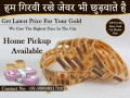 gold-buyer-in-noida-cash-for-gold-in-delhi-cash-for-gold-small-0