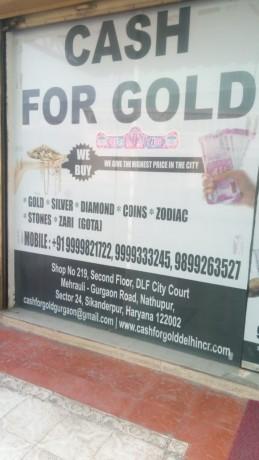 gold-buyer-in-noida-cash-for-gold-in-delhi-cash-for-gold-big-2