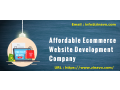 affordable-ecommerce-website-design-and-development-company-small-0