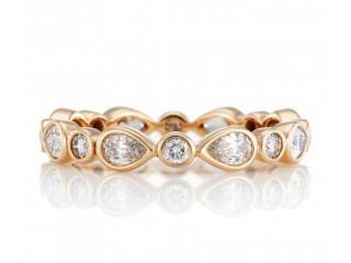 Indian jewellery latest fashion
