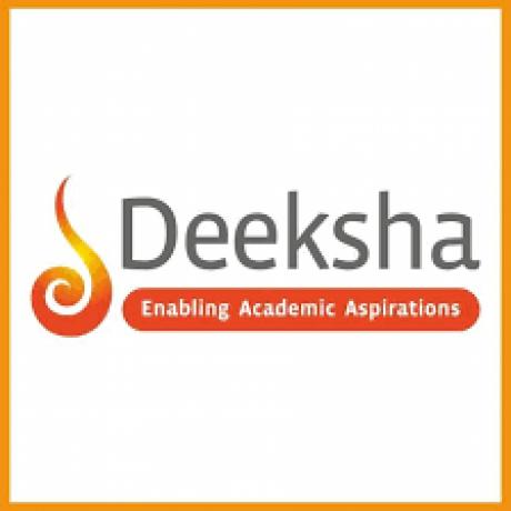 deeksha-learning-big-0