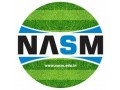 diploma-in-sports-management-delhi-small-0