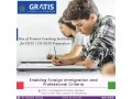 ielts-institute-in-panchkula-ielts-coaching-classes-in-panchkula-small-0