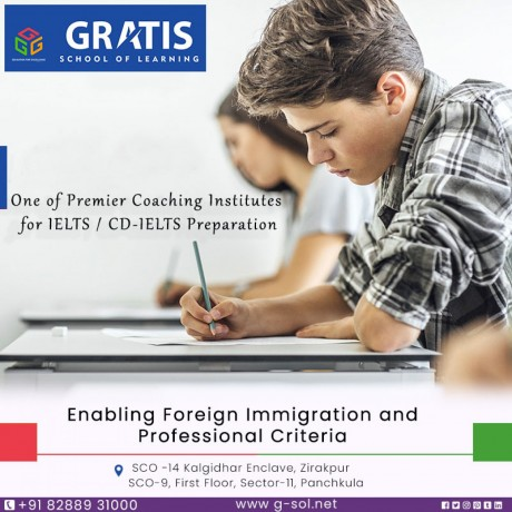 ielts-institute-in-panchkula-ielts-coaching-classes-in-panchkula-big-0