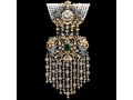 south-indian-pearl-jewellery-designs-small-0