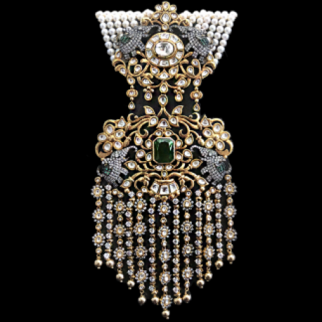 south-indian-pearl-jewellery-designs-big-0