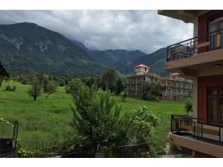 Best Hotel in Dharamshala , Budget Hotel in Dharamshala
