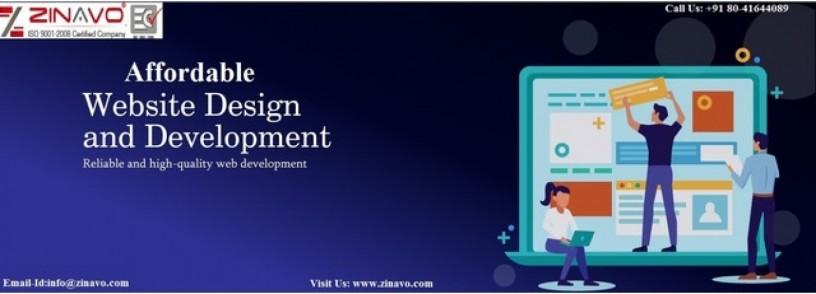 affordable-website-design-and-development-company-big-0