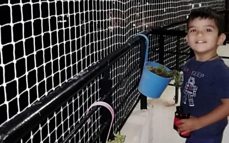 children-safety-nets-in-hyderabad-big-0
