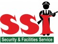 bareilly-in-assistant-hr-manager-7599772288-small-2