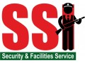 bareilly-in-assistant-hr-manager-7599772288-small-0