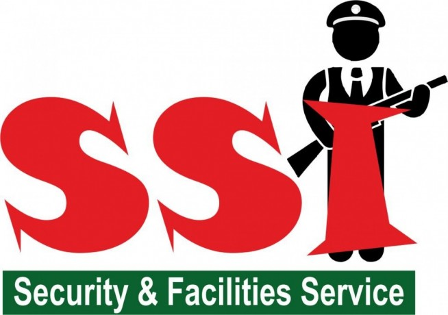 bareilly-in-assistant-hr-manager-7599772288-big-2