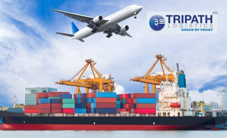international-air-sea-transport-big-0