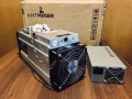 for-sale-in-wholesale-antminer-s9-x3-a9-d3-l3-rtx-2080ti-small-1
