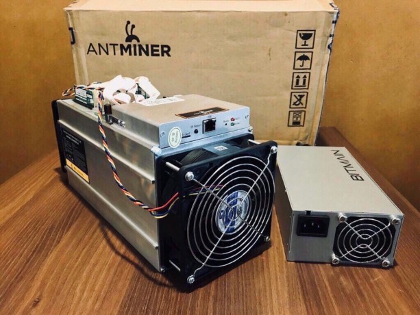 for-sale-in-wholesale-antminer-s9-x3-a9-d3-l3-rtx-2080ti-big-1