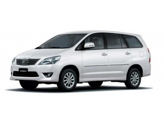 Joel Cabs-9543442211 Travels in Tirunelveli