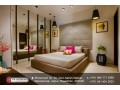 home-furnishing-and-home-furnishing-shops-in-jaipur-kota-ajmer-udaipur-rr-interiors-small-0
