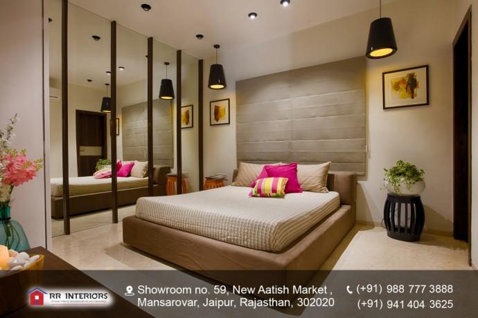 home-furnishing-and-home-furnishing-shops-in-jaipur-kota-ajmer-udaipur-rr-interiors-big-0