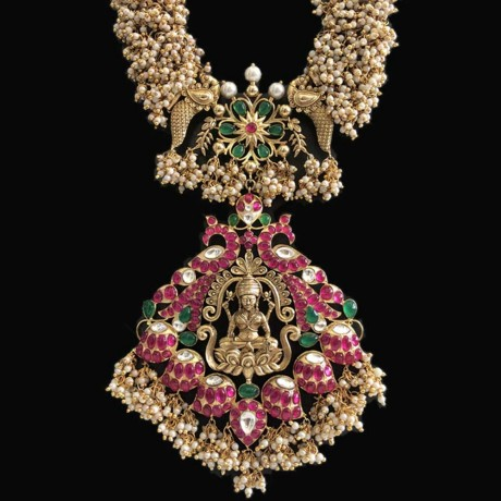temple-jewellery-designs-big-0