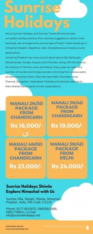 manali-tour-packages-2n3d-big-0