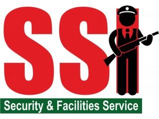 Career Job In Bareilly B Tech Fresher 7599772288