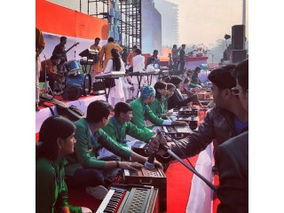Best Synthesizer Classes in Gurgaon