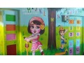class-room-wall-painting-in-hyderabad-small-1