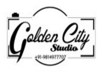 Best Destination Wedding Photographers in punjab-Golden city studio