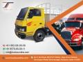transport-services-in-mumbai-pune-nashik-truck-suvidha-small-0