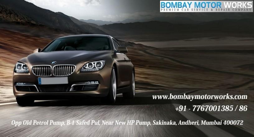 bmw-mercedes-jaguar-audi-workshop-in-mumbai-bombay-motor-works-big-0