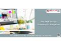 best-web-design-company-in-bangalore-small-0