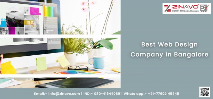 best-web-design-company-in-bangalore-big-0
