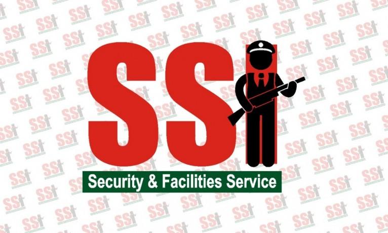 job-opportunity-in-noida-recruiter-for-mba-hr-fresher-9520517070-big-0