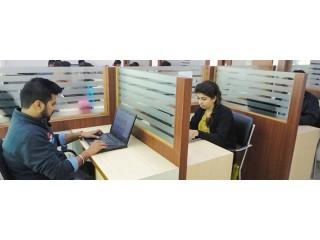 Cowork Space in Jaipur