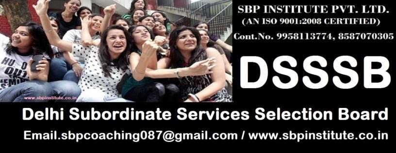 dsssb-top-classes-top-teachers-sbp-institute-big-0