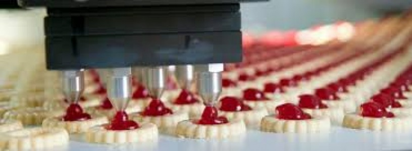 erp-for-food-manufacturing-industry-big-0
