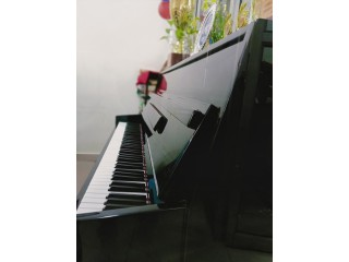 Best Piano Classes in Gurgaon