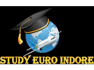 Best universities in Italy | Study in Italy | Studyeuros